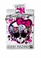Narzuta Monster High