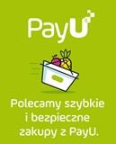 Karo.waw.pl - płatności payu